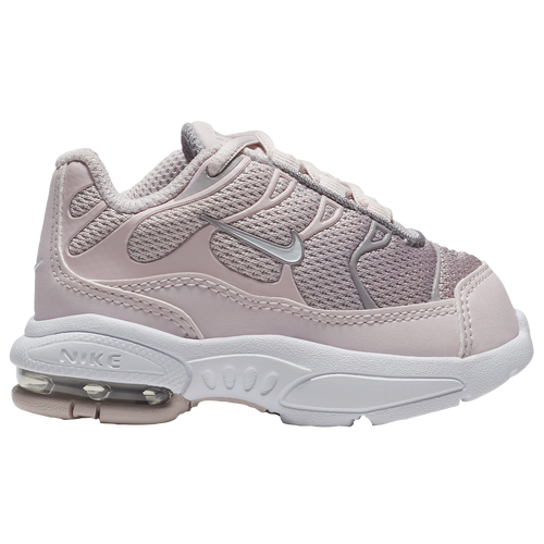 cheapest nike air max girl toddler shoes 91a64 c786c