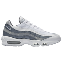 nike air max 95 footaction locations