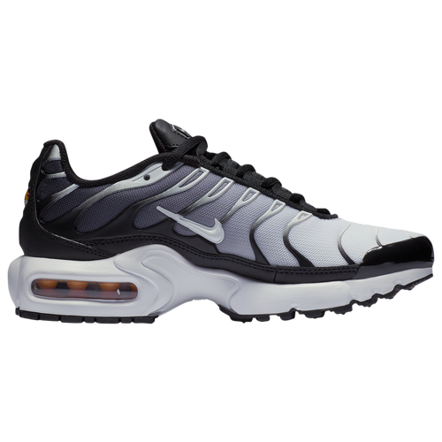 nike air max trainers for boys