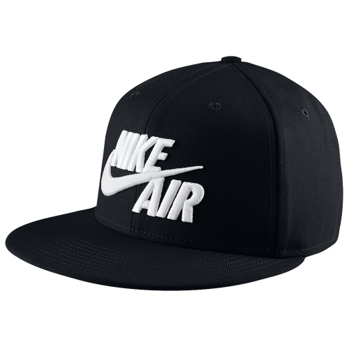 Nike Air True Snapback Hat - Men s - Accessories 641c06a33c6