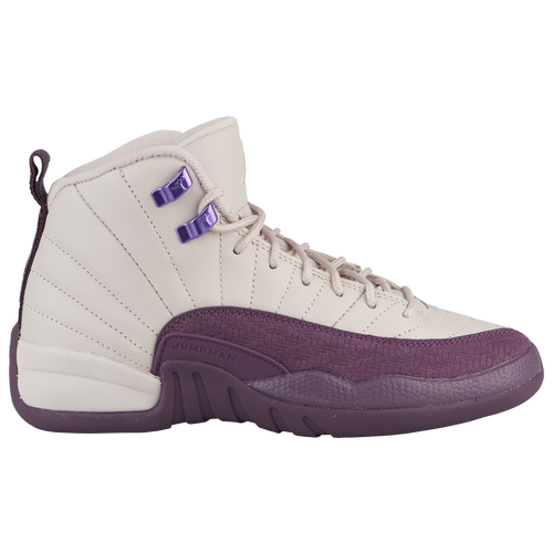 1522bf0773db Jordan Retro 12 - Girls  Grade School - Shoes