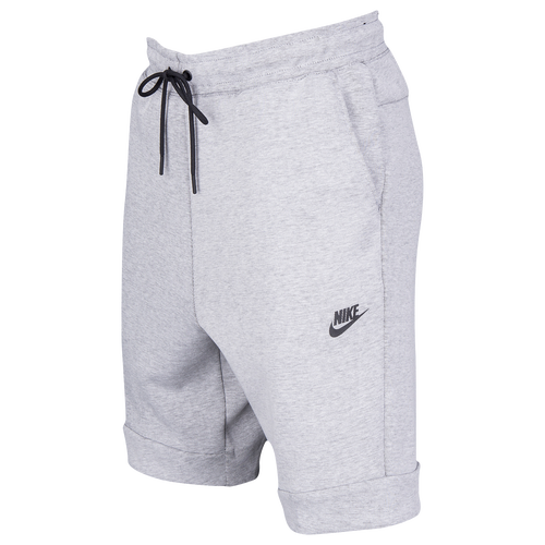 Nike Tech Fleece Shorts - Men s.  70.00. Main Product Image df33b2247