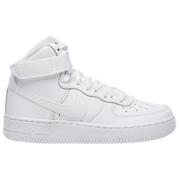 Nike Air Force 1 Hautes Carrières Footaction