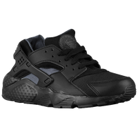 bea9247b3b ... australia nike huarache run boys grade school shoes 55128 36947