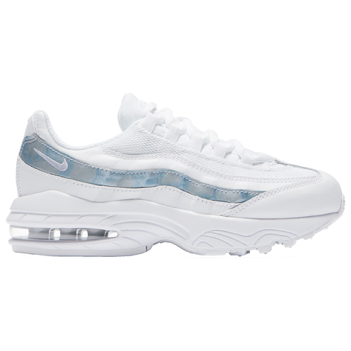 new product 3505c 35308 purchase nike air max 95 preschool fonctionnement chaussures ...