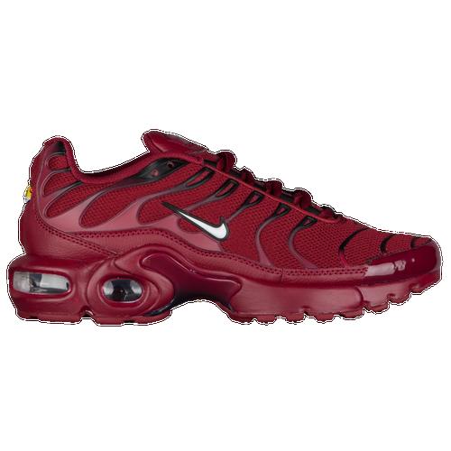 2507361c2de ... france nike air max plus boys grade school shoes 83e57 43f27