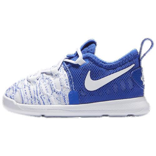 Nike KD 9 - Boys  Toddler - Shoes 5a3359cd00af