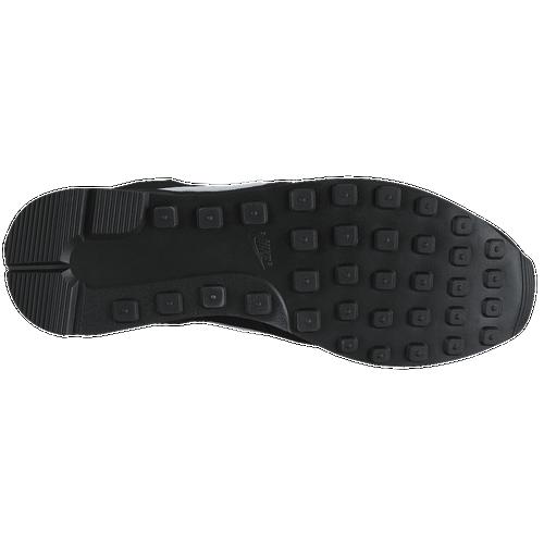 huge selection of fbebe 48ea5 Nike Internationalist Mid - Men s.  89.99. Main Product Image