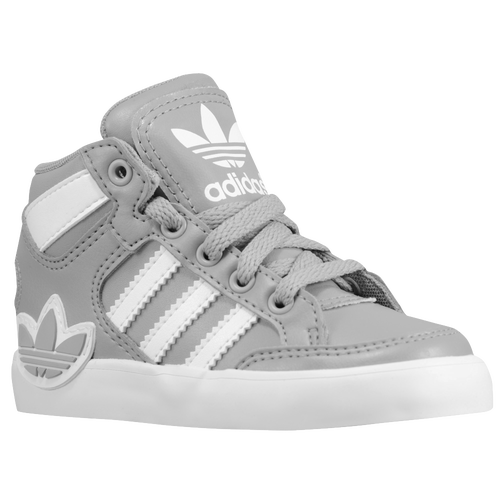 toddler shoes boys adidas