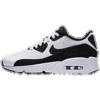 Nike Air Max 90 Garçons