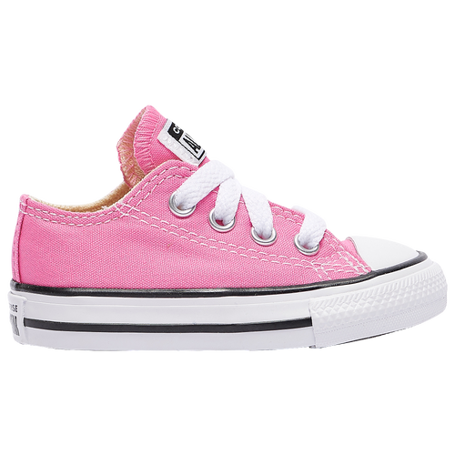 9c98176cbf25 Converse All Star Ox - Girls  Toddler - Shoes