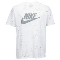 Nike T-Shirts | Footaction
