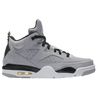 new product 53ce3 c0202 Jordan Son of Mars Low - Mens Homme Air .