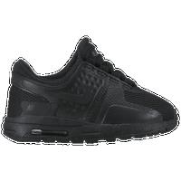 Nike Air Max Zéro Coupons Footaction