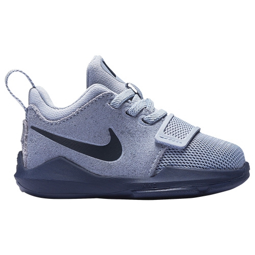 Nike PG 1 - Boys  Toddler - Shoes 547a9bc2a