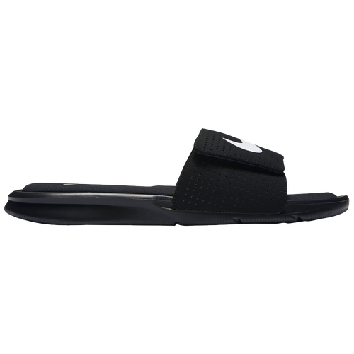 best service 8e838 396fc Nike Ultra Comfort Slide - Men s.  45.00. Main Product Image