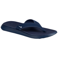 cb4106f63f78 Nike Ultra Celso Thong - Men s - Navy   Navy