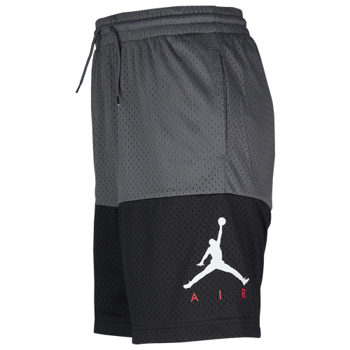 9760af4ac63 Jordan Jumpman Air GFX Shorts - Boys' Preschool. $30.00. Main Product Image
