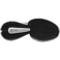 online store a4eb8 1561a adidas D Lillard 1.0 - Boys Grade School - Damian Lillard - White  Black