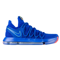 Mens Kd Shoes Footaction