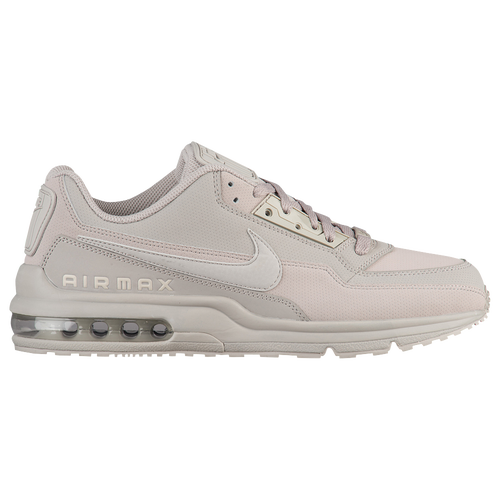 new style e27af 1739d ... italy nike air max ltd mens 8ee3f 87c2e ...