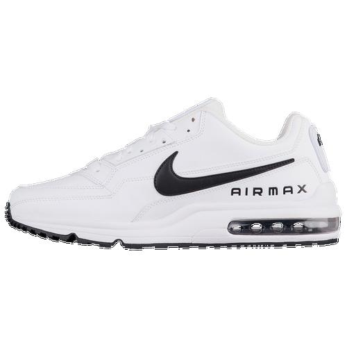 buy popular c9db4 a6ffd Nike Air Max LTD - Men's. $120.00. Main Product Image