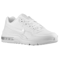 reputable site 83649 b6061 ... Nike Air Max Footaction ...