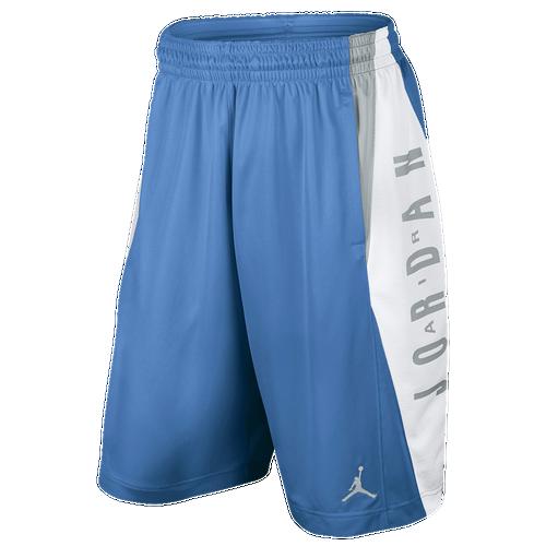 94566a1a7b03 Jordan Takeover Shorts - Boys  Grade School.  34.99. Main Product Image
