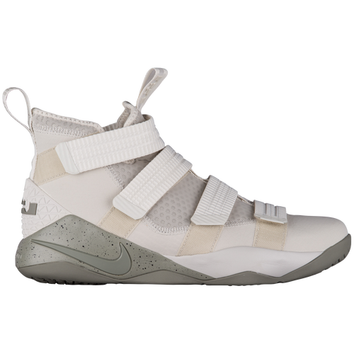 bd27bb99142 ... nike lebron soldier 11 sfg mens shoes