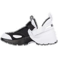 8c5da258473d Jordan Trunner LX - Boys  Grade School - Black   White