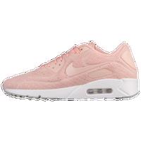 air max pink mens