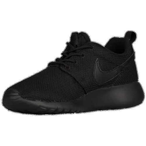 Nike Roshe One Boys Grade School Shoes