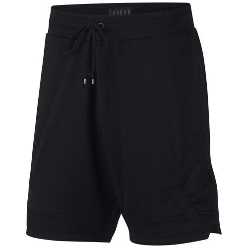 da8e9fd18ee Jordan Jumpman GFX Knit Shorts - Men's. $70.00. Main Product Image