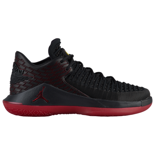 b4480e836258 Jordan AJ XXXII Low - Boys  Grade School.  109.99. Main Product Image