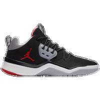 comprar barato wiki Nike Air Max 90 Zapatos Para Hombre Negro Blanco 40503 comprar barato elección 0ags3RrqD
