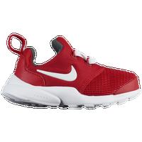 1ac13e3bc829 Nike Presto Fly - Boys  Toddler - Red   White