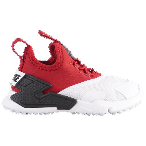 Nike Huarache Run Drift - Boys  Toddler - Shoes d3337f3a0
