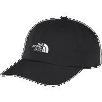 The North Face Adjustable Dad Cap - Men s - Accessories 9d3c97e10e5