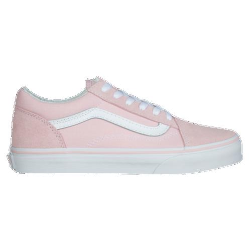 f1e747763761 Vans Old Skool - Girls  Grade School - Shoes