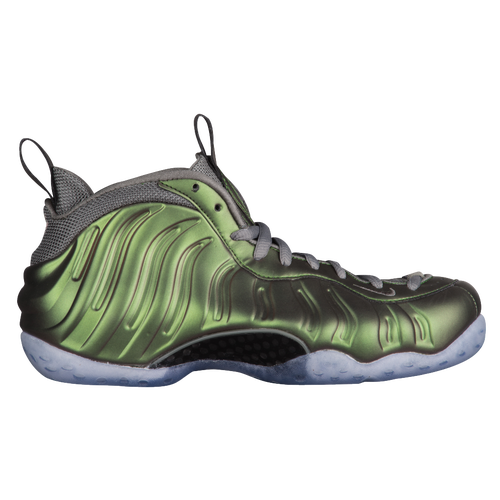 2cd5dc4884c Nike Air Foamposite One - Women s.  159.99. Main Product Image