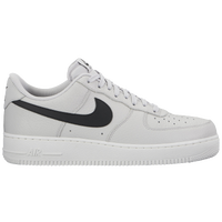 Nike Air Force 1 Carrières Basse Footaction