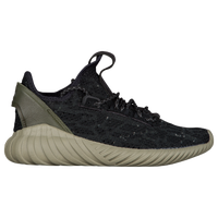 Adidas Tubular X Pk Mens Shoes