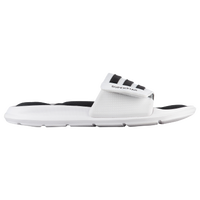 new styles 7f9dd d6d07 adidas Superstar 5G Slide - Mens - White  Black