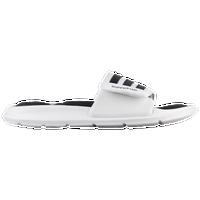 720ce9abae6d adidas Superstar 5G Slide - Men s - White   Black