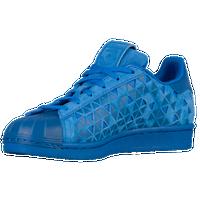 adidas superstar xeno blue