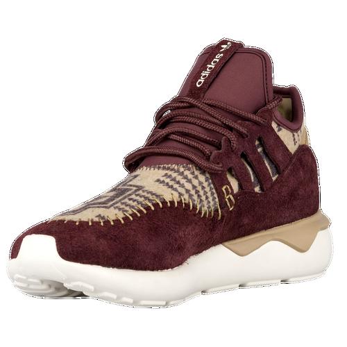 adidas Originals Tubular Moc Runner - Men s - Shoes c649c6222c