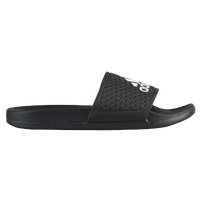 hot sale online 164b3 4fcd4 ... adidas Adilette Slide - Boys Grade School. Tap Image to Zoom. Styles  View All. Selected ...