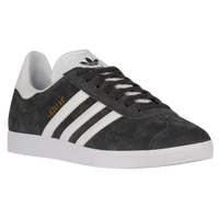 adidas gazelle shoes mens