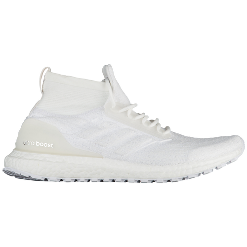 newest 56674 61120 adidas Ultra Boost All Terrain - Mens. 240.00. Main Product Image