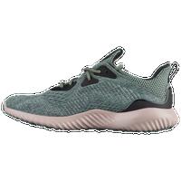 adidas Alphabounce EM - Men s - Shoes 653611908